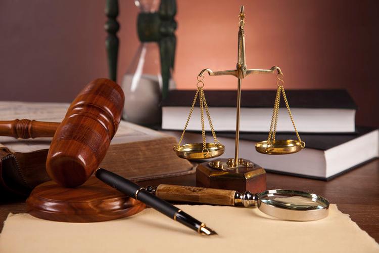юридическое сопровождение ГЭК